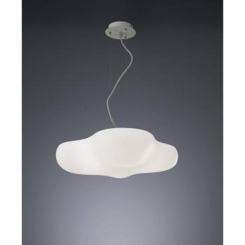 Подвесной светильник Mantra Eos 1883
