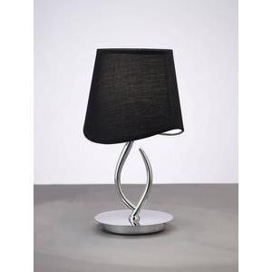 Настольная лампа декоративная Ninette 1915