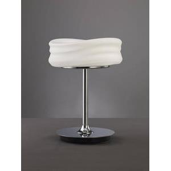 Настольная лампа декоративная Mantra Mediterraneo 3627