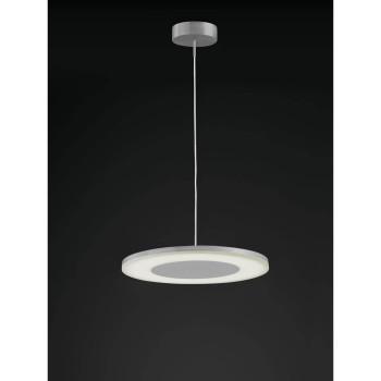 Подвесной светильник Mantra Discobolo 4082