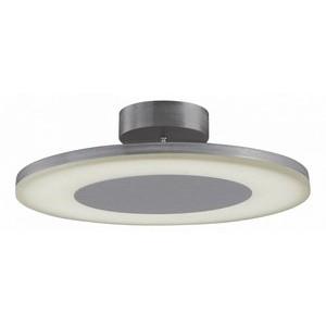 Накладной светильник Mantra Discobolo 4087
