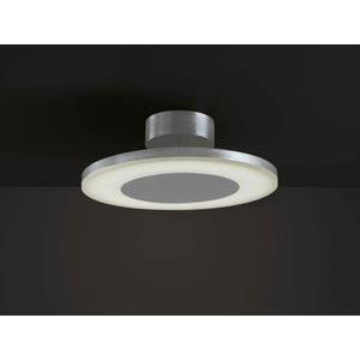 Накладной светильник Mantra Discobolo 4088