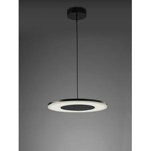 Подвесной светильник Mantra Discobolo 4482