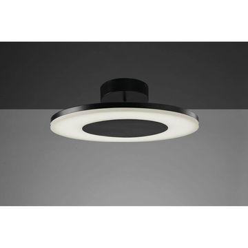 Накладной светильник Mantra Discobolo 4487