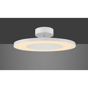 Накладной светильник Mantra Discobolo 4491
