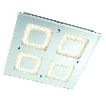 Накладной светильник Mantra Diamante 5093