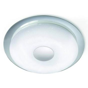 Накладной светильник Diamante 5110