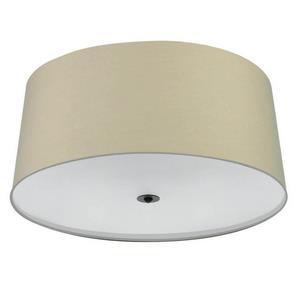 Накладной светильник Mantra Argi 5214