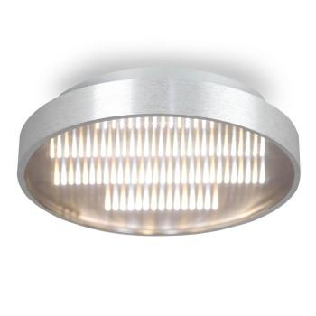 Накладной светильник Mantra Reflex 5344