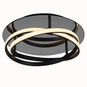 Накладной светильник Mantra Infinity 5392