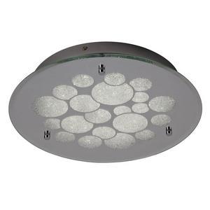Накладной светильник Mantra Coral 5552