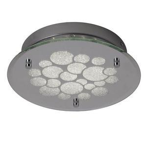 Накладной светильник Mantra Coral 5553