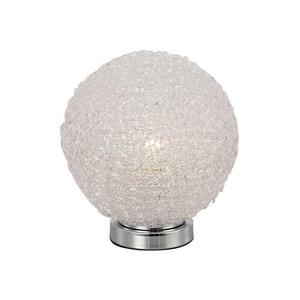 Настольная лампа декоративная Mantra Bola 5713