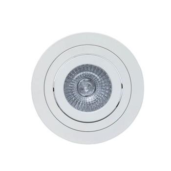Встраиваемый светильник Mantra Basico C0003