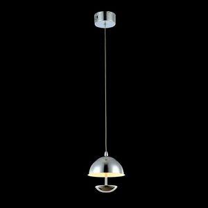 Подвесной светильник Maytoni Perseus MOD209-01-N