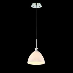 Подвесной светильник Maytoni Canou P702-PL-01-W
