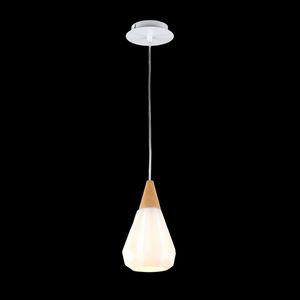 Подвесной светильник Maytoni Alba P997-PL-01-R