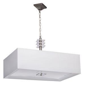 Подвесной светильник MW-Light Прато 101011808