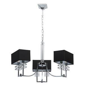Подвесная люстра MW-Light Прато 8 101013106