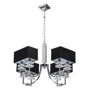 Подвесная люстра MW-Light Прато 8 101013208