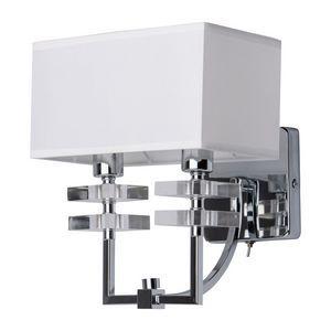 Бра MW-Light Прато 101020202