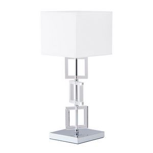 Настольная лампа декоративная MW-Light Прато 6 101030801