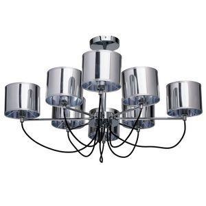 Люстра на штанге MW-Light Лацио 103010908