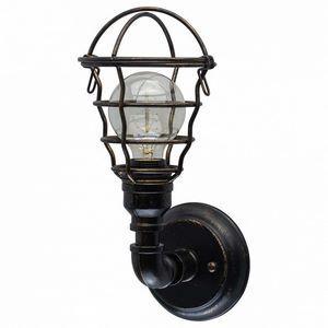 Бра MW-Light Джестер 104021501