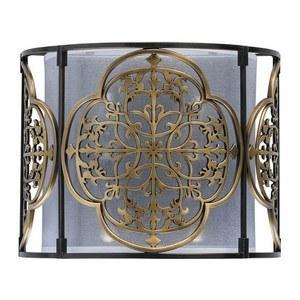 Накладной светильник Chiaro Франческа 109020302
