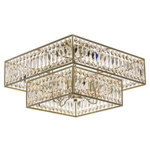 Светильник на штанге MW-Light Монарх 6 121012306