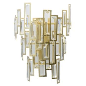 Накладной светильник Монарх 121020402