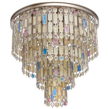 Потолочная люстра MW-Light Марокко 185010710
