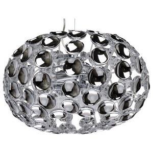 Подвесной светильник Виола 298012703