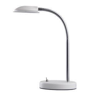 Настольная лампа офисная MW-Light Техно 300033901