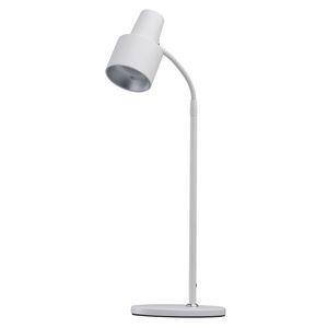 Настольная лампа офисная Техно 300034301