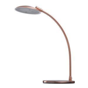 Настольная лампа офисная MW-Light Техно 300034401