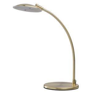 Настольная лампа офисная Техно 300034501