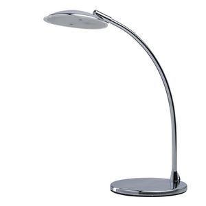 Настольная лампа офисная MW-Light Техно 300034601
