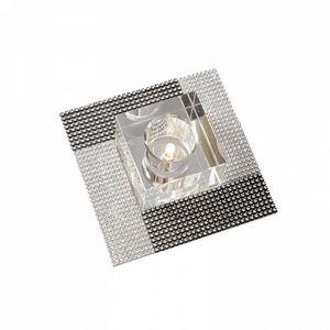 Накладной светильник MW-Light Кристалл 320020201
