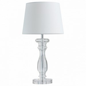 Настольная лампа декоративная София  355034101