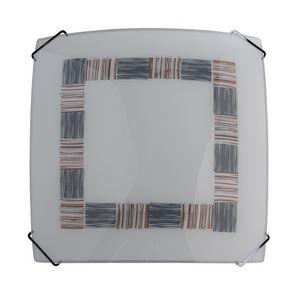 Накладной светильник MW-Light Васто 368010902