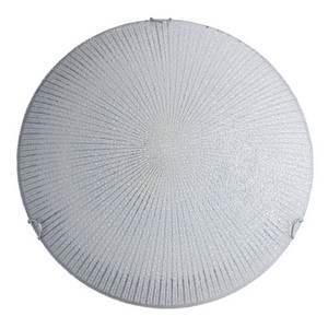 Накладной светильник MW-Light Премьера 16 374015901