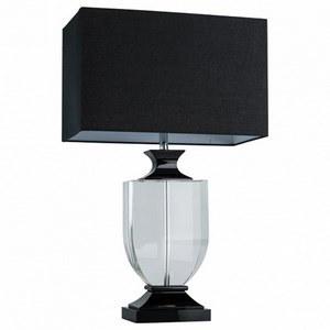 Настольная лампа декоративная MW-Light Палермо 386036101