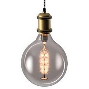 Подвесной светильник Фьюжн 21 392017101