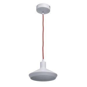 Подвесной светильник MW-Light Эдгар 7 408012001