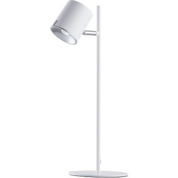 Настольная лампа офисная DeMarkt Эдгар 8 408032201