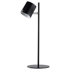 Настольная лампа офисная DeMarkt Эдгар 9 408032401