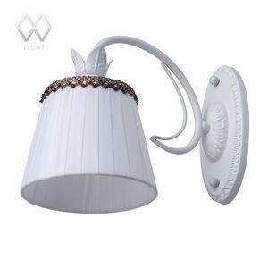 Бра MW-Light Виталина 5 448021301