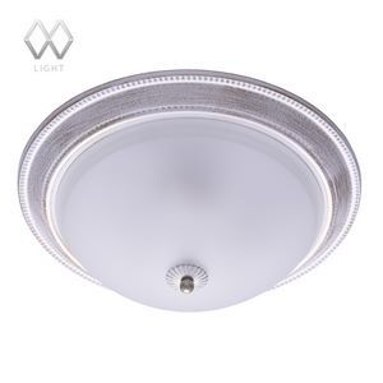 Накладной светильник MW-Light Ариадна 6 450013403