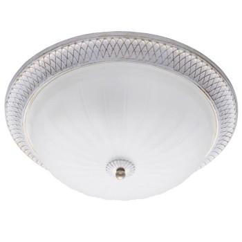 Накладной светильник MW-Light Ариадна 5 450013603